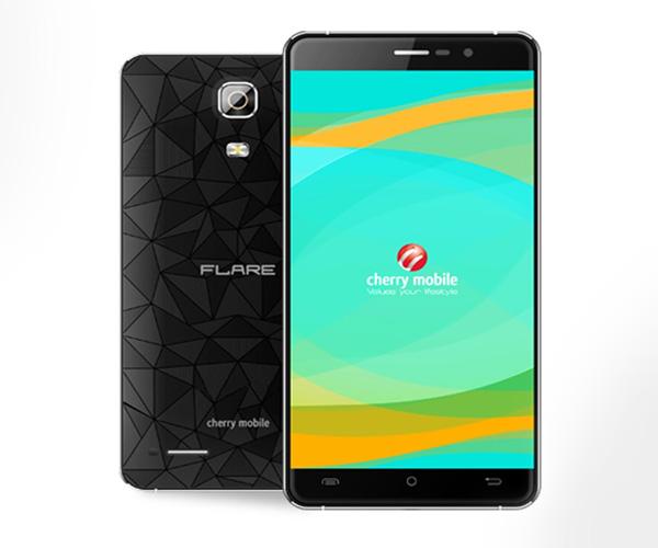 Cherry-Mobile-Flare-S4-Lite-white-black-1