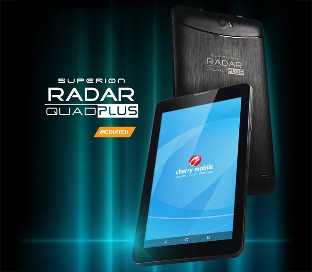 Cherry-Mobile-Superion-Radar-Quad-Plus