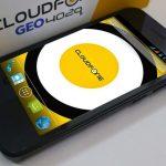 CloudFone-Geo-402q