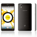CloudFone Special Edition Full Specs, Price and Pictures
