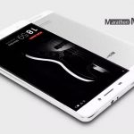 Gionee Marathon M5 with 6020mAh Battery Officially Priced ₱11,999 in the Philippines