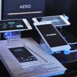 Hyundai Aero Smartphone Launched in the Philippines