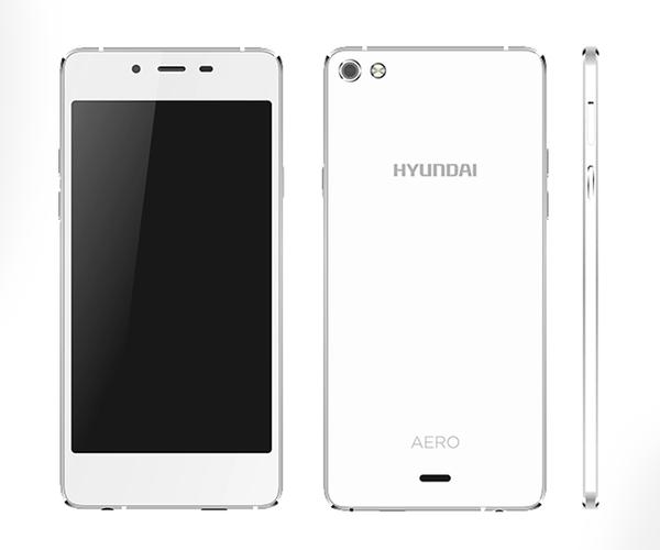 Hyundai-Aero-smartphone-1