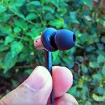 Mi In-Ear Headphones Pro Review