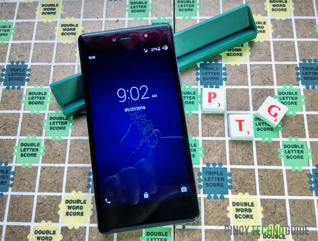MyPhone-My36-locked