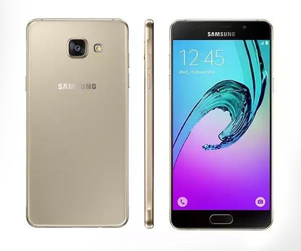 Samsung-Galaxy-A5-28201629