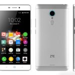 ZTE Blade A711 Full Specs, Price and Features