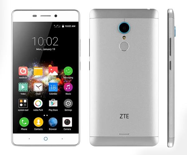 ZTE-Blade-A711-2
