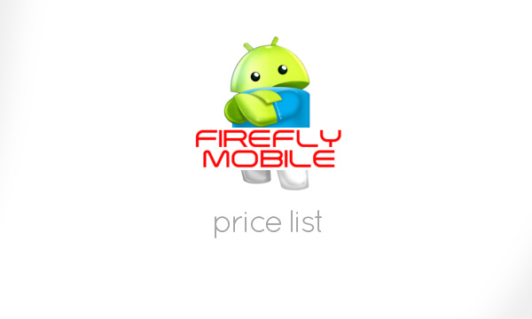 firefly-mobile-price-list
