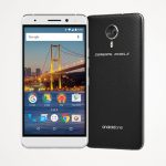 General Mobile GM5 Plus – Android One Smartphone with 3GB RAM, USB Type-C and 13MP Front Camera with Flash