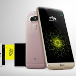 LG G5 Complete Specs, Features and Official Price in the Philippines