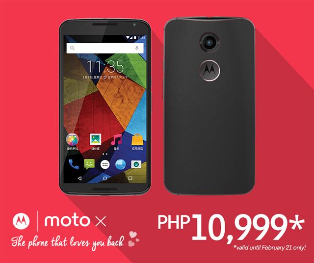 Moto-X-Price-Drop-Philippines