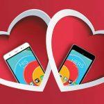 O2B-Ultra-2.0-Ultra-Lite-hearts