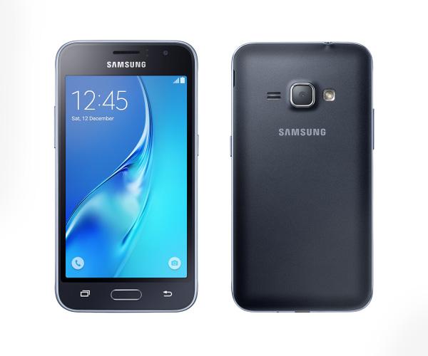 Samsung-Galaxy-J1-2016-Edition