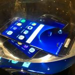 Samsung Galaxy S7 and S7 Edge brings back the MicroSD Card Slot and Water Resistance