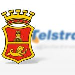 San Miguel to Establish Third Telco in PH Even Without Telstra