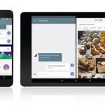 Android N's Best Features: Multi-Window and Direct Reply in Notifications