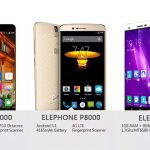 New Smartphone Brand Elephone is Officially Coming to the Philippines