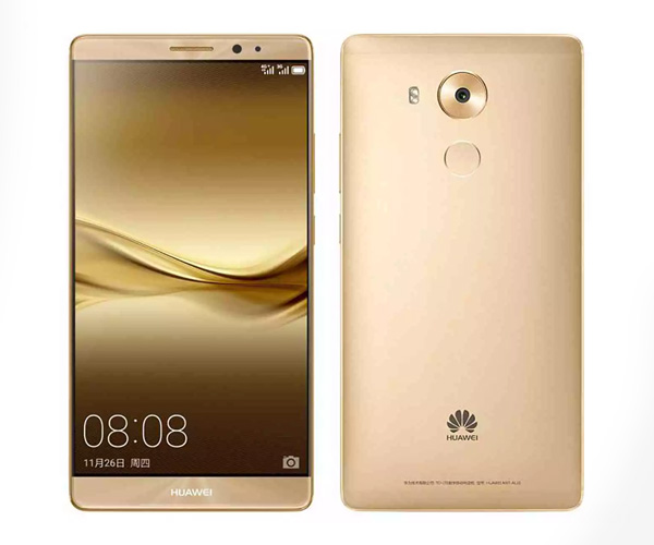 Huawei-Mate-8-2