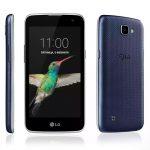 LG-K4-LTE