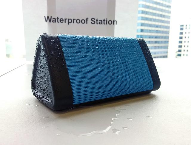 OontZ-Angle-3-water-resistant-buetooth-speaker