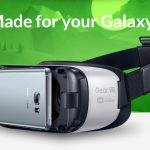 Smart and Lazada Offers Free Galaxy VR When You Pre-order a Samsung Galaxy S7