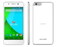 Cherry Mobile Cosmos S2