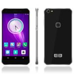 Elephone S1 Full Specs, Features and Official Price in the Philippines