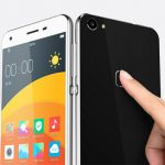 Elephone S1 Smartphone Offers Finger Print Sensor for ₱3,999