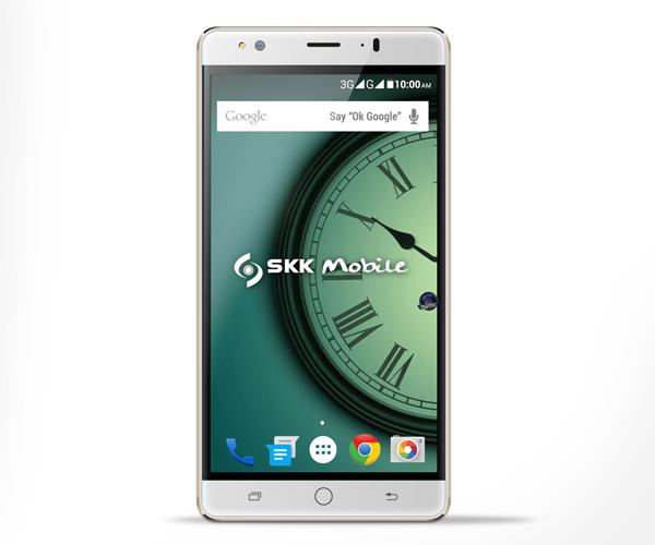 SKK-Mobile-Chronos-Cross