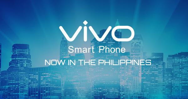Vivo-Mobile-Philippines
