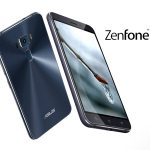 ASUS ZenFone 3 Full Specs, Features, Price and Availability