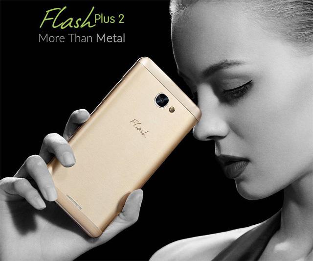 Flash-Plus-2-model