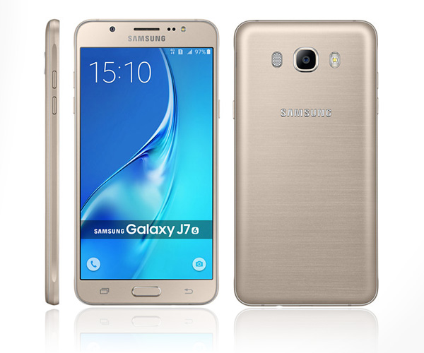 samsung galaxy j7 2016 full specs and official price in the philippines pinoy techno guide