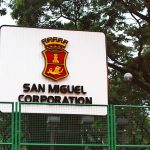 San Miguel Sells Telecommunication Assets to PLDT and Globe
