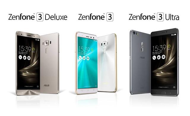 ASUS-ZenFone-3-Deluxe-Ultra
