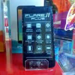 Cherry Mobile Flare J1 Plus Full Specs, Pictures and Official Price