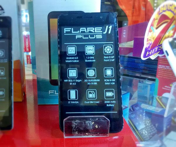 Cherry-Mobile-Flare-J1-Plus