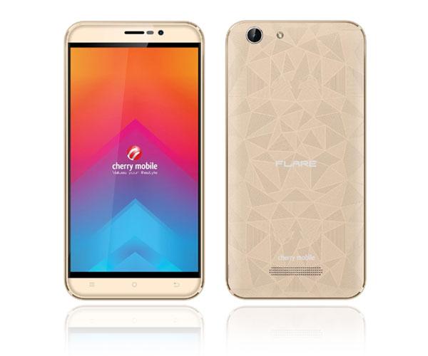 Cherry-Mobile-Flare-S4-Max