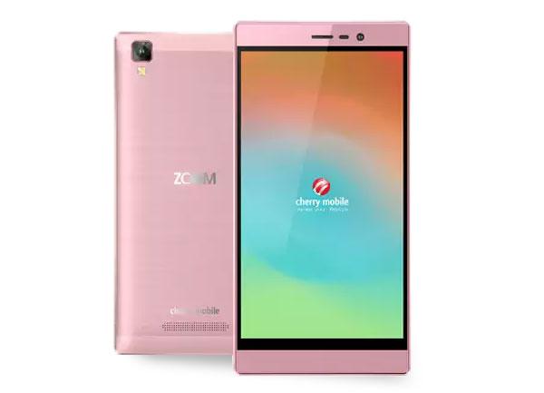 Cherry-Mobile-Zoom-2