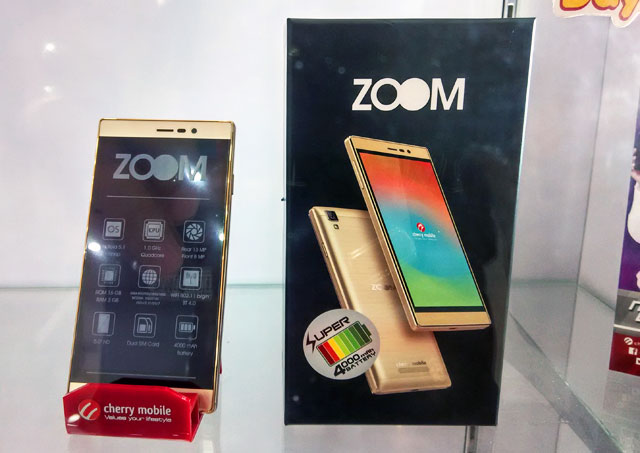 Cherry-Mobile-Zoom-on-display-2