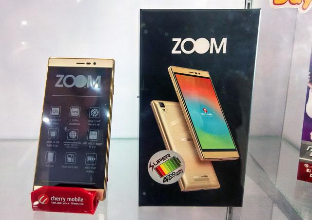 Cherry-Mobile-Zoom-on-display-2