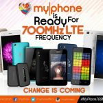 MyPhone-700MHz