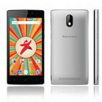 Starmobile Play Click Full Specs, Price and Features