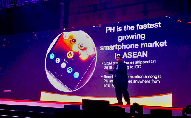 ph-fastest-growing-smartphone-market