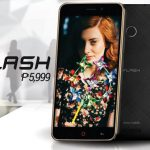 Cherry Mobile Flash Now Official – Full Specs, Price and Special Features
