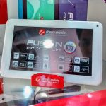 Cherry Mobile Fusion Aura Play Offers Digital TV on a Tablet for ₱2,499