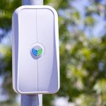 Facebook Unveils OpenCellular that Provides 4G LTE and Wi-Fi Access in Remote Areas
