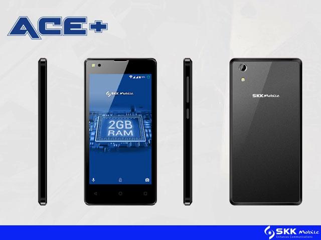 SKK-Mobile-Ace-Plus