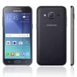 Samsung Galaxy J2 DTV Offers Digital TV for an SRP of ₱6,990 in the Philippines
